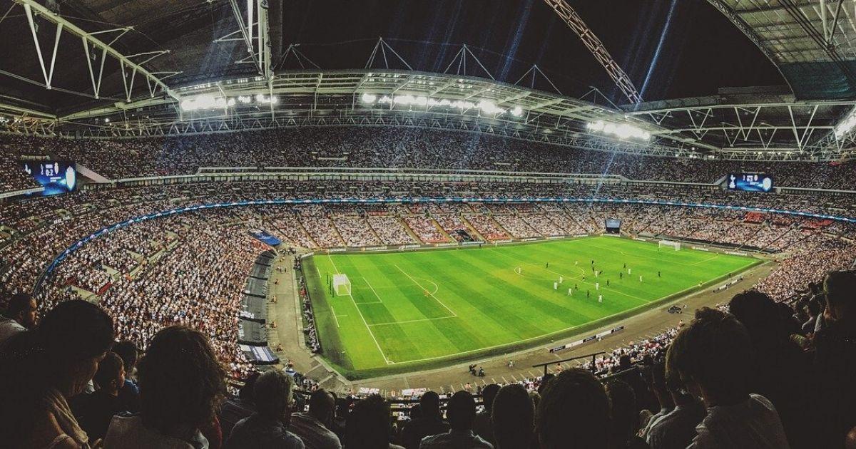 prognóstico de futebol