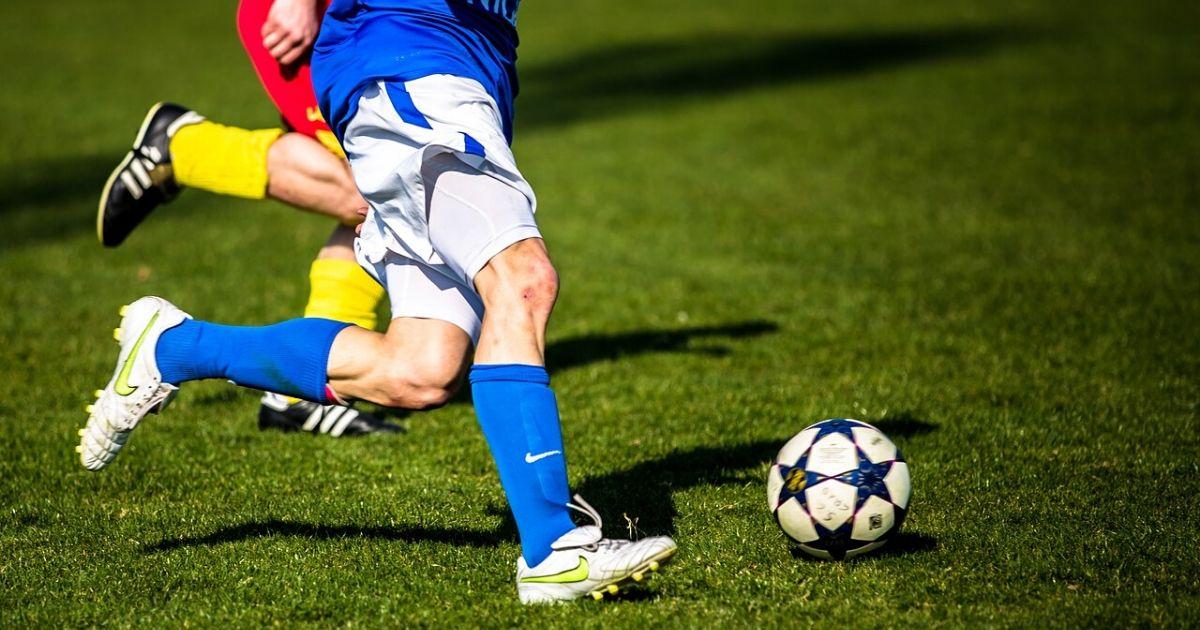 prognóstico esportivo