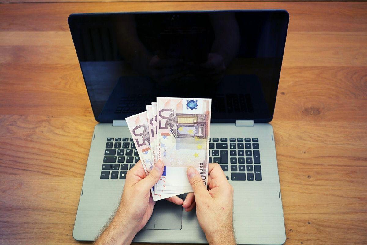 profissional das apostas online